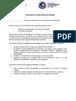 2018-FILOSOFÍA-PLAN-DE-ESTUDIOS-1.pdf