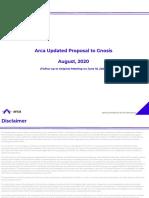 Gnosis Pitch Deck.pdf