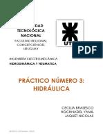 Grupo N°7 - TP 3.pdf