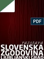SLO_brosura