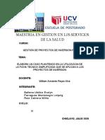 MAESTRIA EN GESTION EN LOS SERVICIOS DE LA SALUD GRUPAL (1).docx