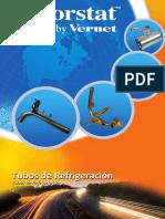 2014 Catalogo Tubos de Refrigeracion 1 1