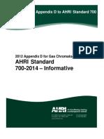 2012-Appendix_D_to_AHRI_Standard_700-2014