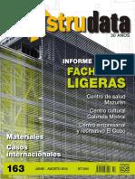 Construdata+163+baja.pdf