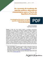 124-230-1-SM (1).pdf