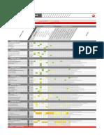 ingenieria_software_pre (1).pdf