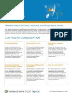 CCH-Tagetik-Datasheet-Consolidation-EN.pdf