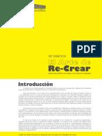 Set-didactico-El-arte-de-Re-Crear