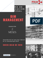 BIM MANAGEMENT_II_opt.pdf
