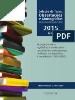 Tese Relação Executivo Legislativo.pdf