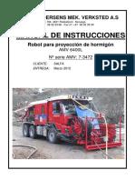 Manual Roboshot AMV.pdf