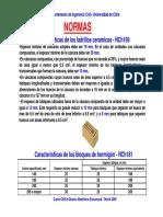 Materiales_Parte_2