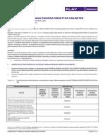 Cennik-Oferty-FORMULA-RODZINA-SMARTFON-UNLIMITED.pdf