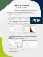 13 - Ejercicios para minitab estima_punt_interv_proporc