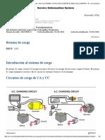 SISTEMA DE CARGA.pdf