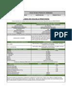 FICHA TECNICA AVENA HOJUELA DEL TROPICO x 200g.pdf