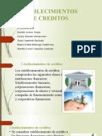 TRABAJO DE GRUPO JENNY.pptx