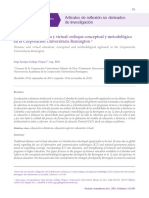 Dialnet-EducacionADistanciaYVirtual-7083558.pdf