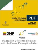 Dr_Esteba_Piedrahita