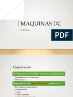NRL_Maquinas_DC_2020.ppt