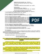 Publicação acidente de serviço COVID.pdf
