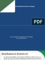 Diapositivas Clase 13 de agosto.pptx