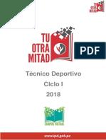 DCV_U3_texto.pdf