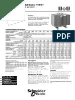 TransformadoresnsumergidosnMINERA___825f29a11d7a8f6___.pdf