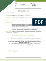 BIOLOGÍA_3RO-20-05