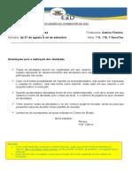 Português_1A_1B_1NovoTec