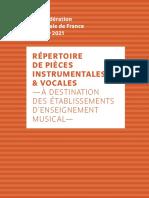 Répertoire_instrumental_enseignants_artistiques_2020-2021_V.1.pdf