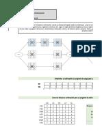 Taller Programación de recuros- Paula Joya