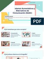 Clases  Sistemas de comunicación (1)