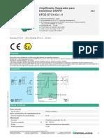 283692_spa.pdf