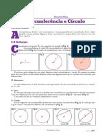 3col-md-matematica-geom-plana-vol219.pdf
