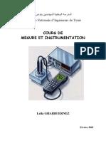 Cours_mesure_instrumentation-libre (1) (1)
