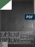 MARX,_Karl._O_Capital,_livro_I,_capítulo_VI_(inedito)