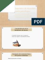 presentacion capitulo 4.pptx