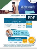 TARIFAS AGOSTO BOGOTA.pdf