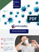 TOMA DE MUESTRAS COVID-19 JURÍDICOS FINAL.pdf