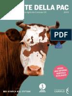 atlante della pac 2019.pdf