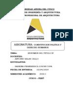 Constitucion Politica del Perú Titulo IV.pdf