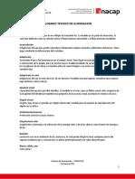Glosario Tecnico de Iluminacion.pdf