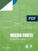 ft_ficha_tecnica5.pdf