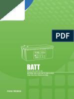bateria solar.pdf