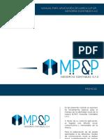 Manual de Identidad MP&P   (1).ai