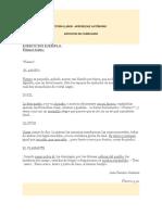 EJERCICIOS DEL SUBRAYADO.docx