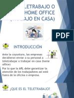 PRESENTACION PARA CAPACITACION HOME OFFICE.pptx