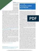 prevencion y control de la infeccion.pdf