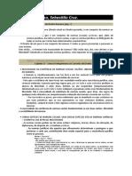 Noção de Direito - Sebastião Cruz em Direito Romano (Portugal)